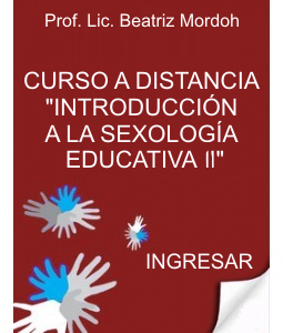 http://www.ipess.org.ar/2016/wp-content/uploads/2019/10/curso2.png